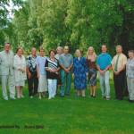 Runnilla 2002