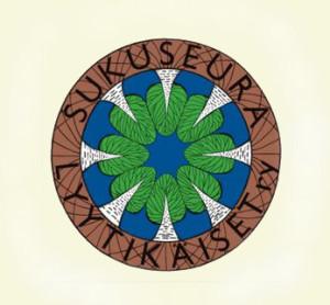 Logo_sukuseura_291x300